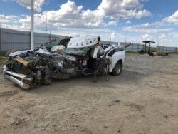 Damaged Car Buyer